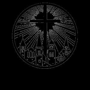 Unité pastorale de Colfontaine