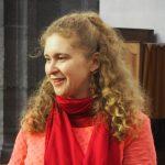 Laurie Albien
